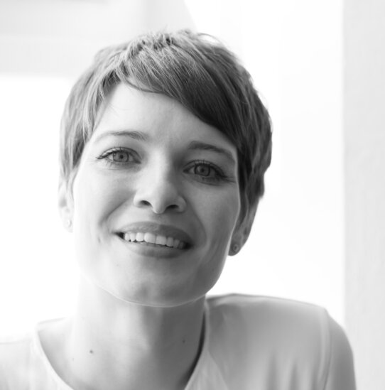 Lisa_Portrait_webauflösung (32)